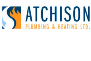 Atchison Plumbing & Heating Ltd.