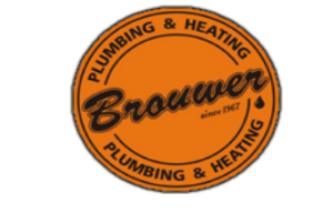 Brouwer Plumbing & Heating