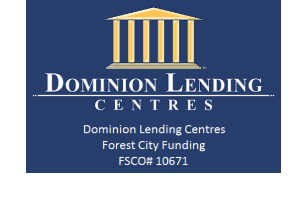 Dominion Lending Centres - Forest City Funding #10671 - Summerside Mortgages London  ImRenovating.com