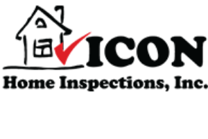 ICON Home Inspections Inc. London  ImRenovating.com