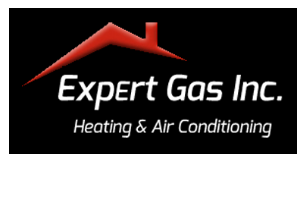 Expert Gas Inc. St.Catharines  ImRenovating.com