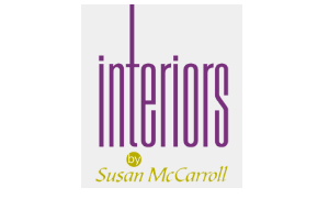 Interiors by Susan McCarroll