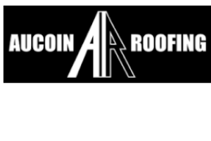 Aucoin Roofing Inc. Brantford  ImRenovating.com