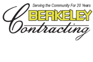 Berkeley Contracting