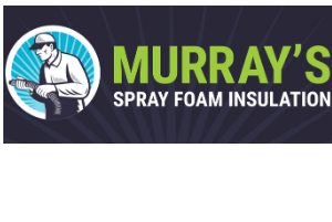 Murray's Sprayfoam Insulation  Owen Sound  ImRenovating.com