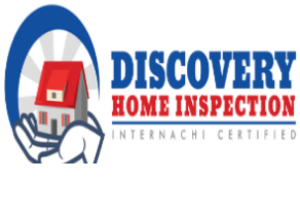Discovery Home Inspection Ajax  ImRenovating.com