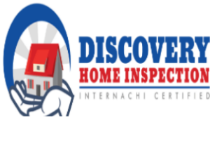 Discovery Home Inspection Pickering  ImRenovating.com