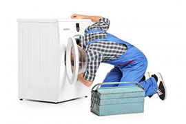 Ajax APPLIANCE REPAIR AND SERVICE