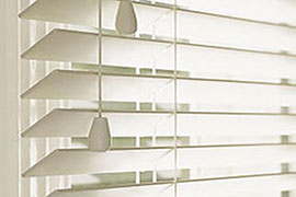 Ajax BLINDS AND SHUTTERS