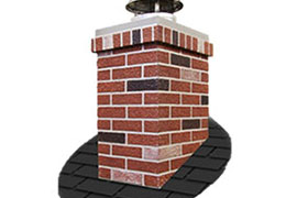 Ajax CHIMNEY CLEANING