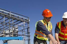 Newmarket COMMERCIAL CONTRACTORS