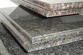 Ajax COUNTERTOPS