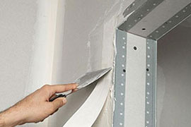 Ajax DRYWALL CONTRACTORS