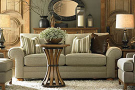 Ajax FURNITURE STORES