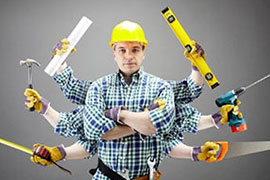 Chatham-Kent GENERAL CONTRACTORS