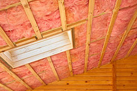 Ottawa INSULATION CONTRACTORS