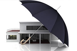 Ottawa HOME INSURANCE