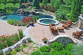 Ottawa LANDSCAPING CONTRACTORS