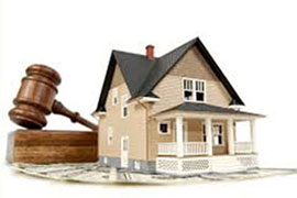 Ajax REAL ESTATE LAWYERS