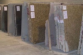 Newmarket MARBLE AND GRANITE SUPPLY