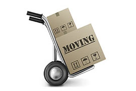 Newmarket MOVING COMPANIES