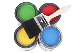 Ottawa PAINTING CONTRACTORS
