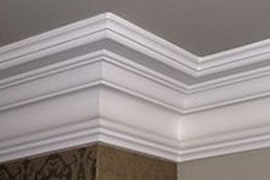 Burlington PLASTER CONTRACTORS